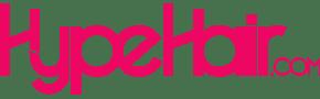 logo_hypehair