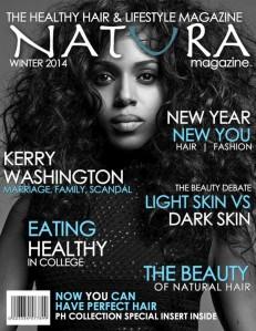 NATURA-JAN-2014-cover-791x1024